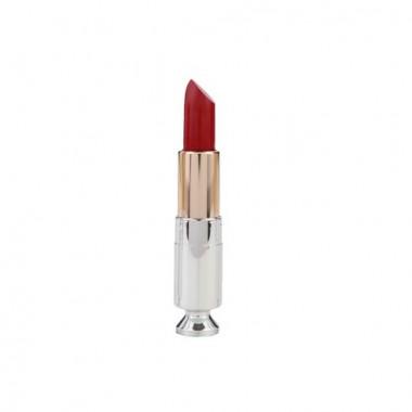 Увеличивающая объем губная помада в оттенке : 01 Камелия красная DIBLANC Vegan Plumpingstick Camella-Red